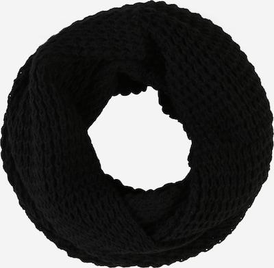 ABOUT YOU Schal  'Alex' in schwarz, Produktansicht
