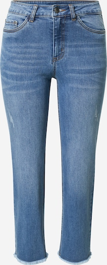 Kaffe Jeans in blue denim, Produktansicht