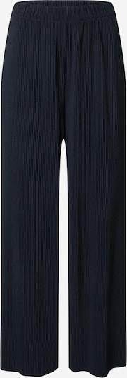 Kauf Dich Glücklich Pantalon en marine, Vue avec produit