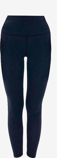 Gessica Leggings in schwarz, Produktansicht