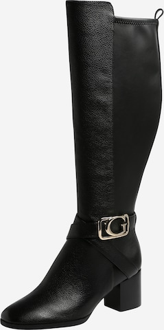 GUESS Boot 'Paxley' in Black