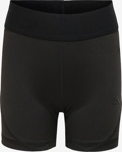 Sportinės kelnės 'Fox' iš KIDS ONLY , spalva - juoda, Prekių apžvalga