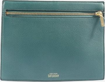 Kate Spade Clutch in One size in Green