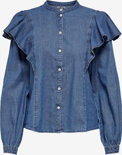 JDY Halenka 'Ava' - modrá, Produkt