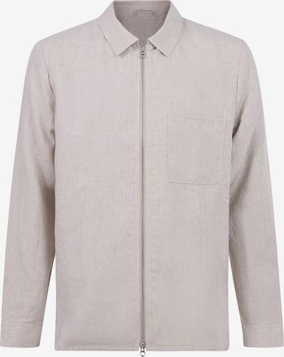 J.Lindeberg Between-Season Jacket 'Jason' in mottled beige, Item view
