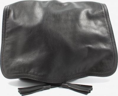 ABRO Planentasche in One Size in schwarz, Produktansicht