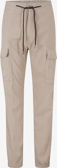 JOOP! Jeans Broek 'Mellow' in de kleur Lichtbeige, Productweergave