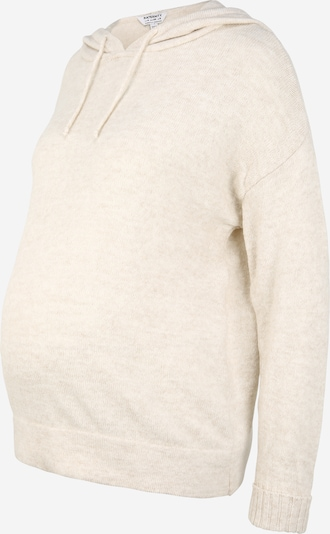 Dorothy Perkins Maternity Sweater in beige, Item view