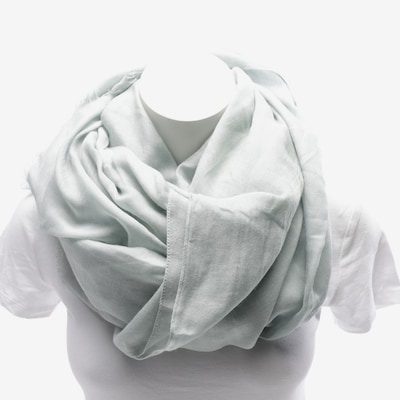 Emporio Armani Schal in One Size in hellblau, Produktansicht