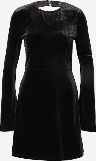 Bardot Dress 'KASRA' in Black, Item view