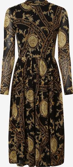 Aygill's Kleid in mischfarben, Produktansicht
