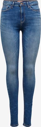 ONLY Jeans 'onlPAOLA' in de kleur Blauw denim, Productweergave