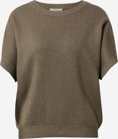 Freequent Pullover in brokat, Produktansicht