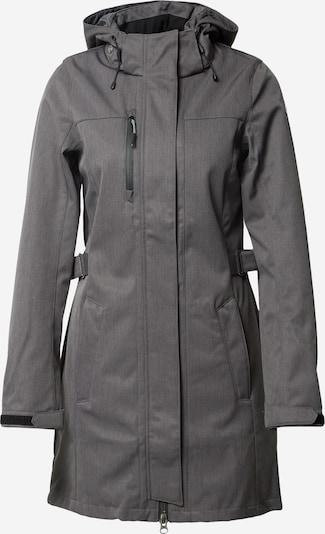 KILLTEC Outdoorová bunda 'Laili' - antracitová, Produkt