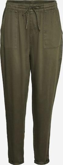 Pantaloni Noisy may pe oliv, Vizualizare produs