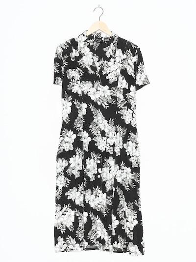 Erika Kleid in S-M in mischfarben, Produktansicht