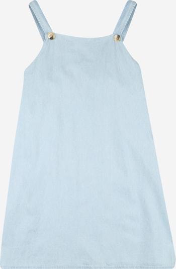 Suknelė 'Pini' iš Cotton On , spalva - šviesiai mėlyna, Prekių apžvalga