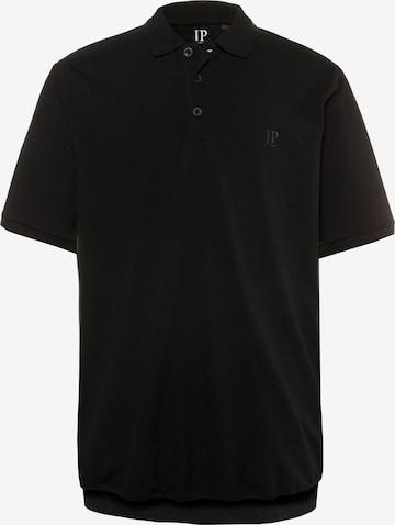 T-Shirt JP1880 en noir