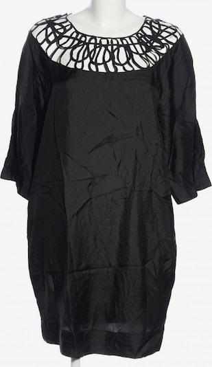 Designers Remix Blusenkleid in XL in schwarz, Produktansicht