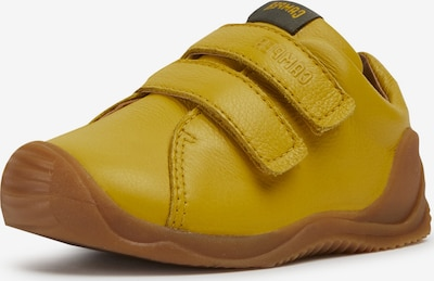 CAMPER Sneaker 'Dadda' in gelb, Produktansicht
