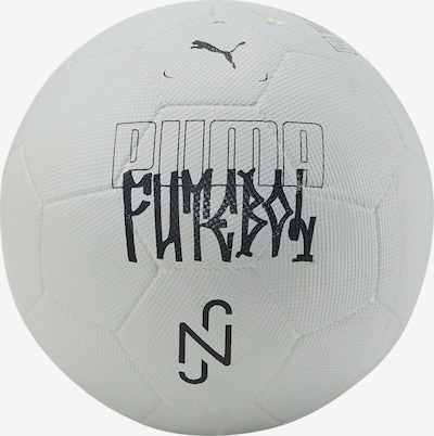 PUMA Bal 'Neymar Jr' in de kleur Wit, Productweergave