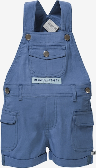 JACKY Overalls in Blue, Item view