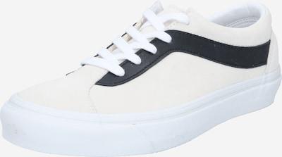 VANS Sneaker 'Bold' in schwarz / weiß, Produktansicht