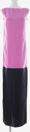 Roksanda Kleid in XXS in pink, Produktansicht