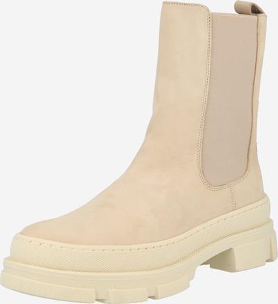 ABOUT YOU Botas 'Maja Boot' en beige, Vista del producto