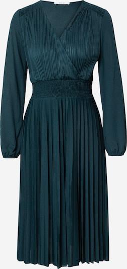 ABOUT YOU Φόρεμα 'Natasha' σε πράσινο, Άποψη προϊόντος