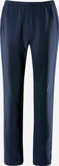 SCHNEIDER Hose in blau, Produktansicht