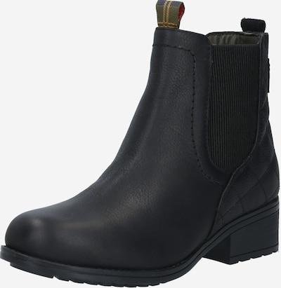 Boots chelsea 'Rimini' Barbour di colore nero, Visualizzazione prodotti