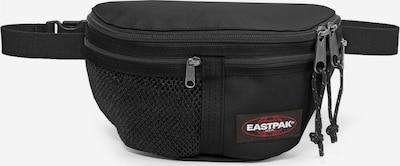 EASTPAK Heuptas in de kleur Zwart, Productweergave