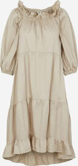 OBJECT Dress in Beige, Item view