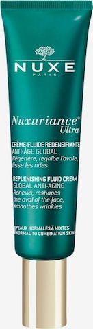 Nuxe Face Care 'Nuxuriance Ultra' in