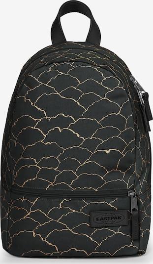 EASTPAK Rugzak in de kleur Zwart, Productweergave