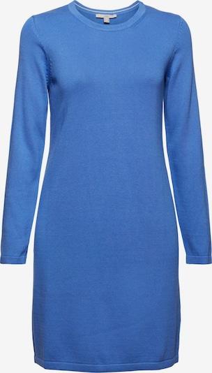 EDC BY ESPRIT Kleid in blau, Produktansicht