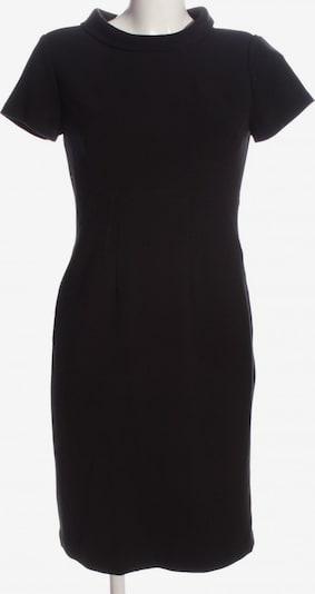 PAUL COSTELLOE Minikleid in S in schwarz, Produktansicht