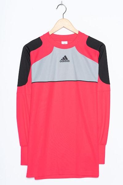 NIKE Sport T-Shirt in M/L in dunkelpink, Produktansicht