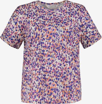 Studio Untold Shirt in mischfarben, Produktansicht