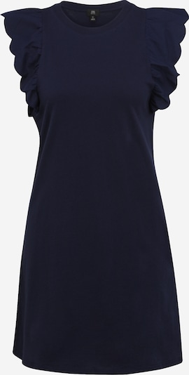 River Island Petite Šaty - námořnická modř, Produkt