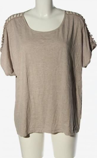 MS mode T-Shirt in XXL in wollweiß, Produktansicht