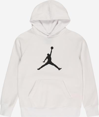 Jordan Sweatshirt in White, Item view