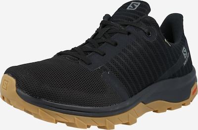 SALOMON Zapatos bajos 'OUTBOUND PRISM' en negro, Vista del producto