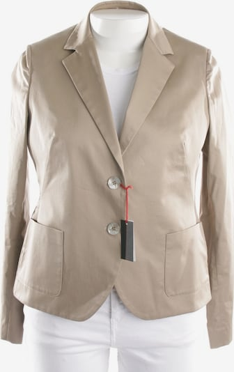 Incentive! Cashmere Blazer in XXL in beige, Produktansicht