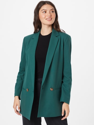 KAREN BY SIMONSEN Blazer 'Sydney' in Green