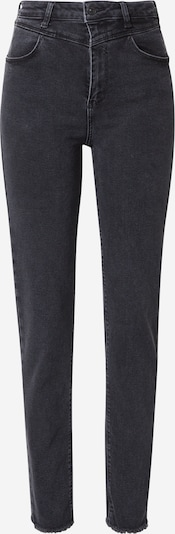 LTB Džinsi 'Arlin', krāsa - melns, Preces skats