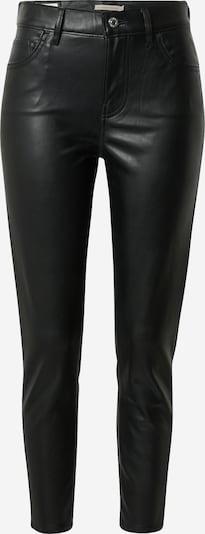 LEVI'S Hose in schwarz, Produktansicht