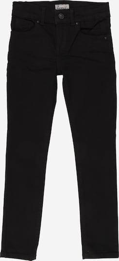 LTB Jeansy 'Ravi' w kolorze czarnym, Podgląd produktu