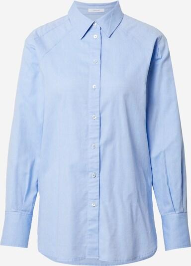 OPUS Bluza 'Ferro' u svijetloplava, Pregled proizvoda